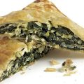051116023-02-spanakopita-recipe-thumb16x9