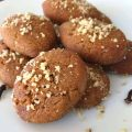 Melomakarona-Greek-Christmas-Honey-Cookies-1-scaled